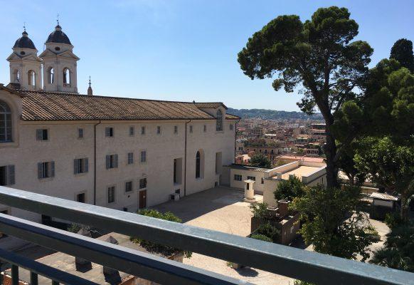 vue terrasse (5)