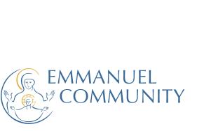 Emmanuel-en-veliki