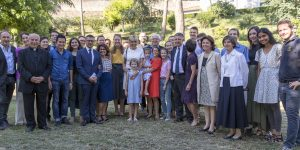 2018-06-26-Brigitte-Macron-à-TdM-2018-06-26-Brigitte-Macron-à-TdM-8549